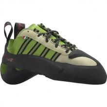 Wild Climb iMUST Laces Climbing Shoe