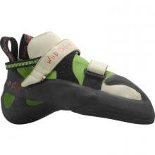Wild Climb iMUST V Climbing Shoe