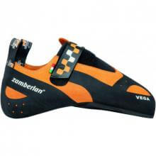Zamberlan A54 Vega Climbing Shoe