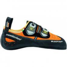 Zamberlan A80 Rapida New Climbing Shoe