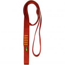 Sterling 26 mm Tubular Nylon Sling 60 cm