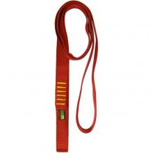 Sterling 26 mm Tubular Nylon Sling 90 cm