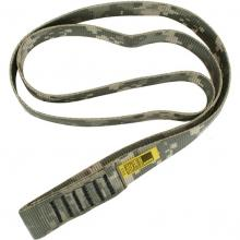 Sterling 26 mm Tubular Nylon Sling Digi Camo 120 cm