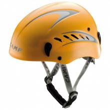 CAMP Stunt helmet