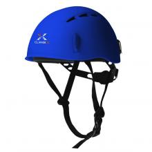 Climb X Apex Helmet