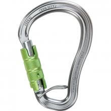 Climbing Technology Axis HMS TGL