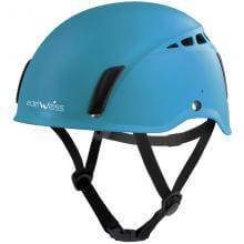 Edelweiss Vertige Helmet