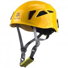 Kailas Aegisa Helmet Yellow