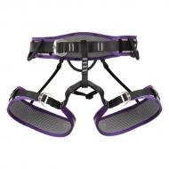 DMM Puma Womens Rock Climbing Harness