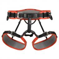DMM Renegade 2 Rock Climbing Harness