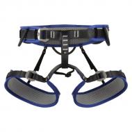 DMM Viper 2 Rock Climbing Harness