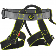 Edelrid Joker Jr Harness
