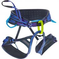 Edelrid Solaris Rock Climbing Harness