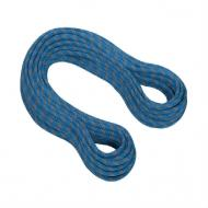 Mammut 9.5mm Infinity Blue
