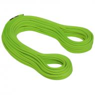 Mammut 8.7mm Serenity Green