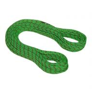 Mammut 7.5mm Twilight Green