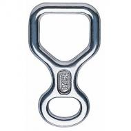 Petzl Huit Full View