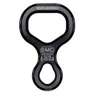 SMC Mountaineering 8 Full View