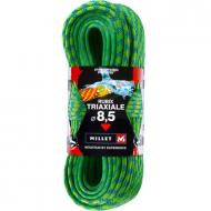 Millet  8.5mm Rubix Triaxiale 2x60m