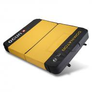 Ocun Paddy Dominator  Bouldering Pad Open View