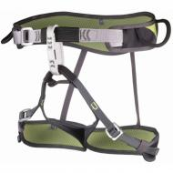 CAMP Jasper CR3 Light Front