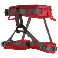 CAMP Jasper JR Red Front