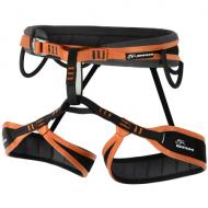 DMM Maverick 2 Harness