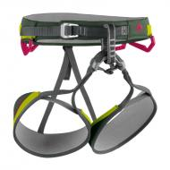 Mammut Togira Light Front