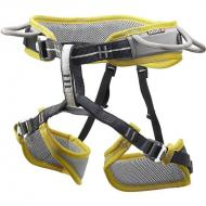 Ocun Twist Tech Harness