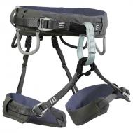 Wild Country Aurora Women's Climbing Harness