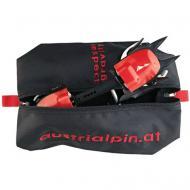 Austri Alpin Crampon Bag