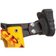 Grivel Hammer Protection