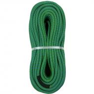 Metolious 10.2mm Monster