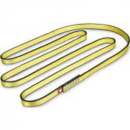 Ocun 16 mm O-sling PAD