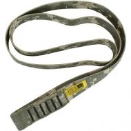 Sterling 26 mm Tubular Nylon Sling Digi Camo 60 cm