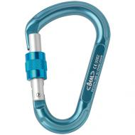 Beal Be Lock Carabiner