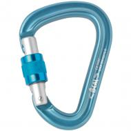 Beal Be Safe Carabiner