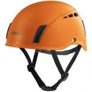 Beal Mercury Group Orange