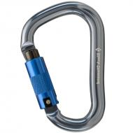 Black Diamond Rocklock Twist (Autolocking) Carabiner