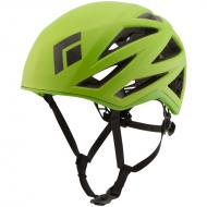 Black Diamond Vapor Climbing Helmet Green