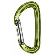 CAMP Photon Straight Gate Carabiner