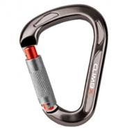 Climb X Tech HMS Twistlock Carabiner