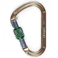 Climb Tech Reposado Screw Gate