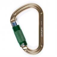 Climb Tech Reposado Triple Lock