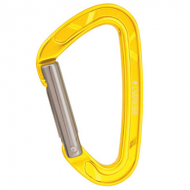 Cypher Echo Straight Gate Carabiner