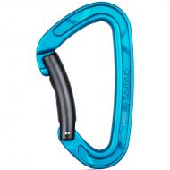 Kailas Flash Bent Blue