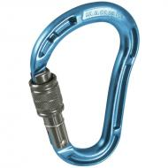 Mammut Bionic HMS Screw Full View