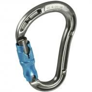 Mammut Bionic HMS Twistlock Plus Full View