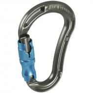 Mammut Bionic Mytholito Twistlock Full View