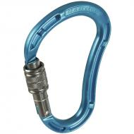 Mammut Bionic Mythos HMS Screw Full View